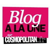 Blog-a-la-Une-sur-Cosmopolitan.fr.jpg