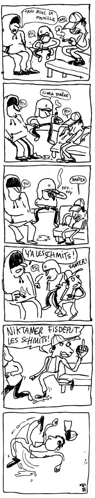 schmits