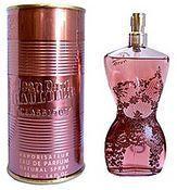 jean-paul-gaultier-classique-eau-de-parfum-100-ml-1467313.jpg
