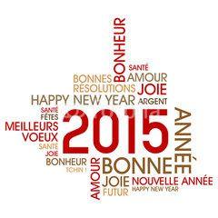 Bonne-annee-2015.jpg