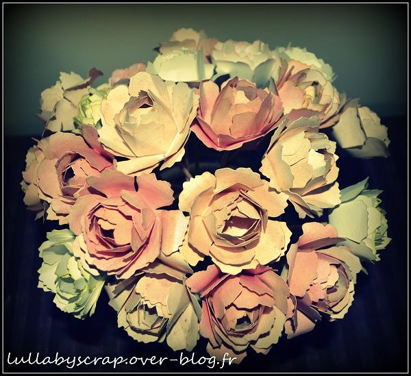 bouquet-tim-holtz-0017.JPG