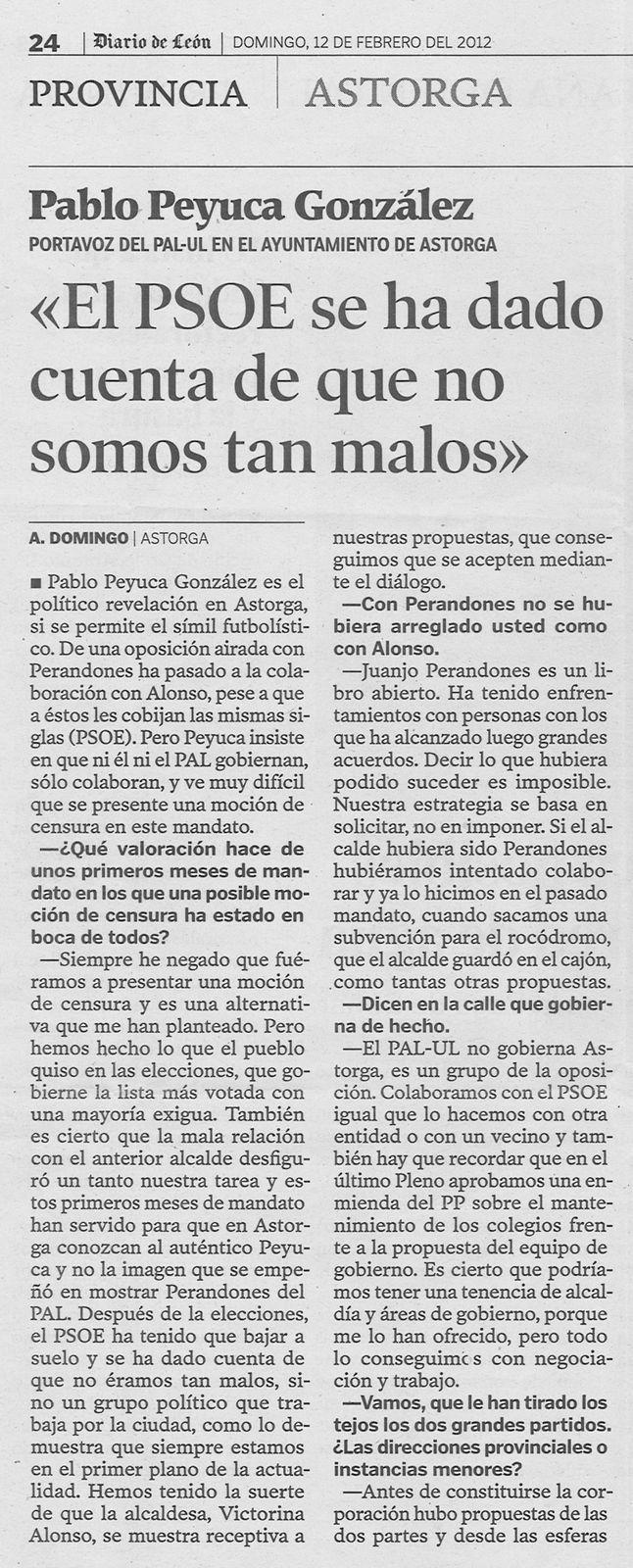 diario0220121