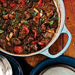 1101p109-cooking-class-stews-s