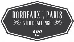 logo Bordeaux-Paris-2014