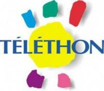 telethon.vignette evenement node