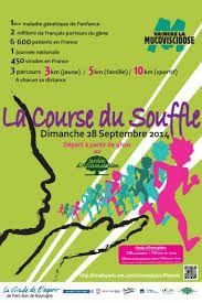 souffles-du-coeur 5098