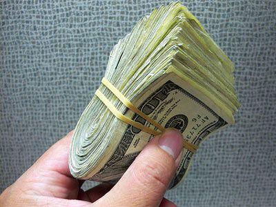 cash-wad.jpg