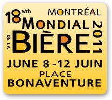 fest mondial de la biere montreal 2011