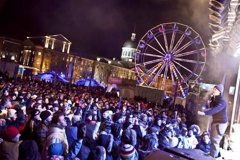 fete-festival-evenement-montreal-en-lumiere-231353263