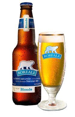 bouteille-boreale-blonde-biere