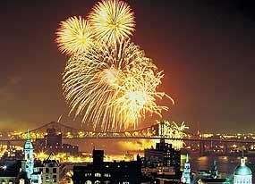international-des-feux-loto-quebec-montreal-international-f