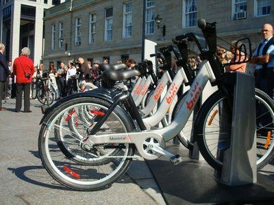 Bixi launch5 9-21-08