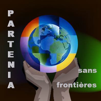 partenia_fr_index.jpg
