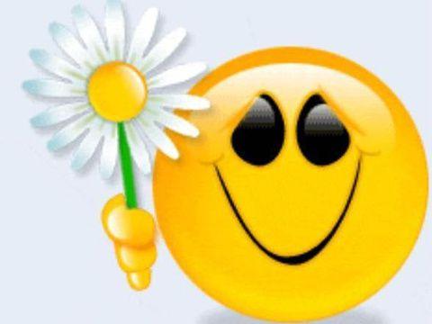 felicità-come-trovarla1