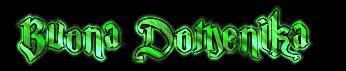 BUONA-DOMENICA----X----gif