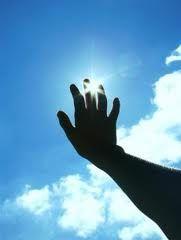 toccare-il-cielo-con-un-dito.jpg