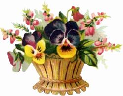 cestino-di-fiori.png