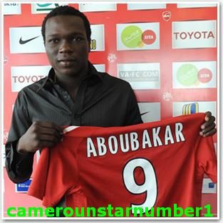 Aboubakar-Vincent.jpg