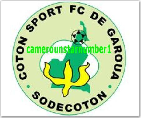 Coton-Sport-4.JPG