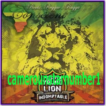 LION-INDOMPTABLE.jpg
