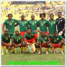 Lions_indomptables310309275.jpg