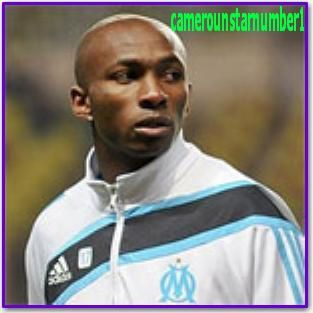 stephane-mbia-004.jpg
