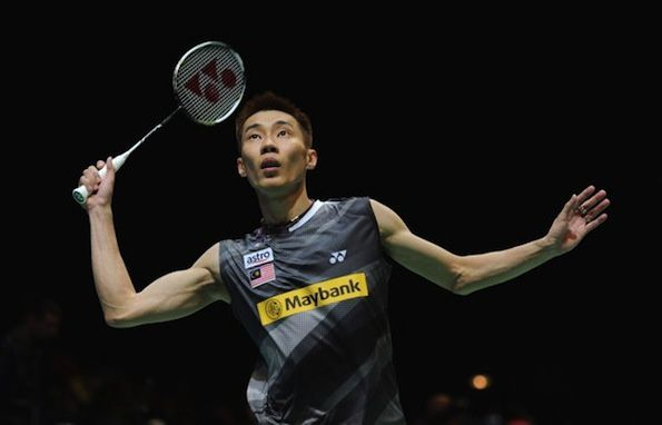 lee-chong-wei-full-concentration