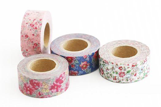 525vintage-floral-tape-washi-hor2