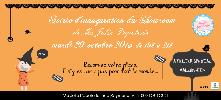 flyer-inaug-copie-1.png