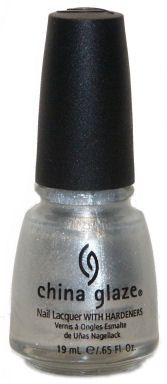 70894-china-glaze-drenched-in-diamonds
