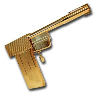 james-bond-the-man-with-the-golden-gun-scaramanga-golden-gu.jpg