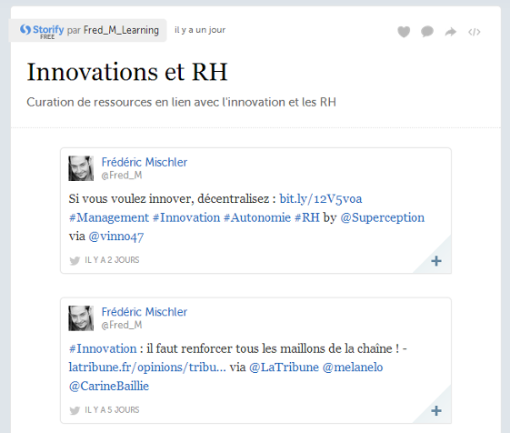innov storify-copie-1