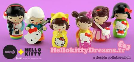 momiji-hello-kitty