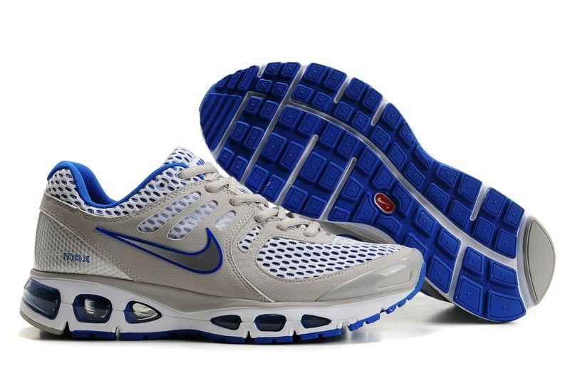 2009 Nike Air Max Color