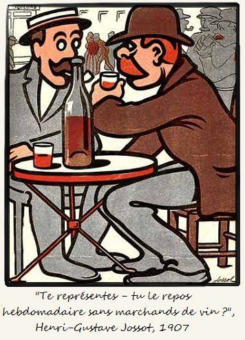 Assiette-au-beurre-Jossot-1907--repos-hebdomadaire-marchand.jpg