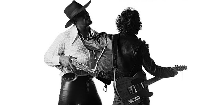 Bruce-Springsteen-Clarence-Clemons-Born-to-Run-Alb-copie-1.png