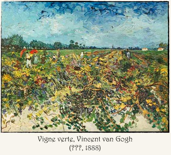 VvG-VigneVerte.png