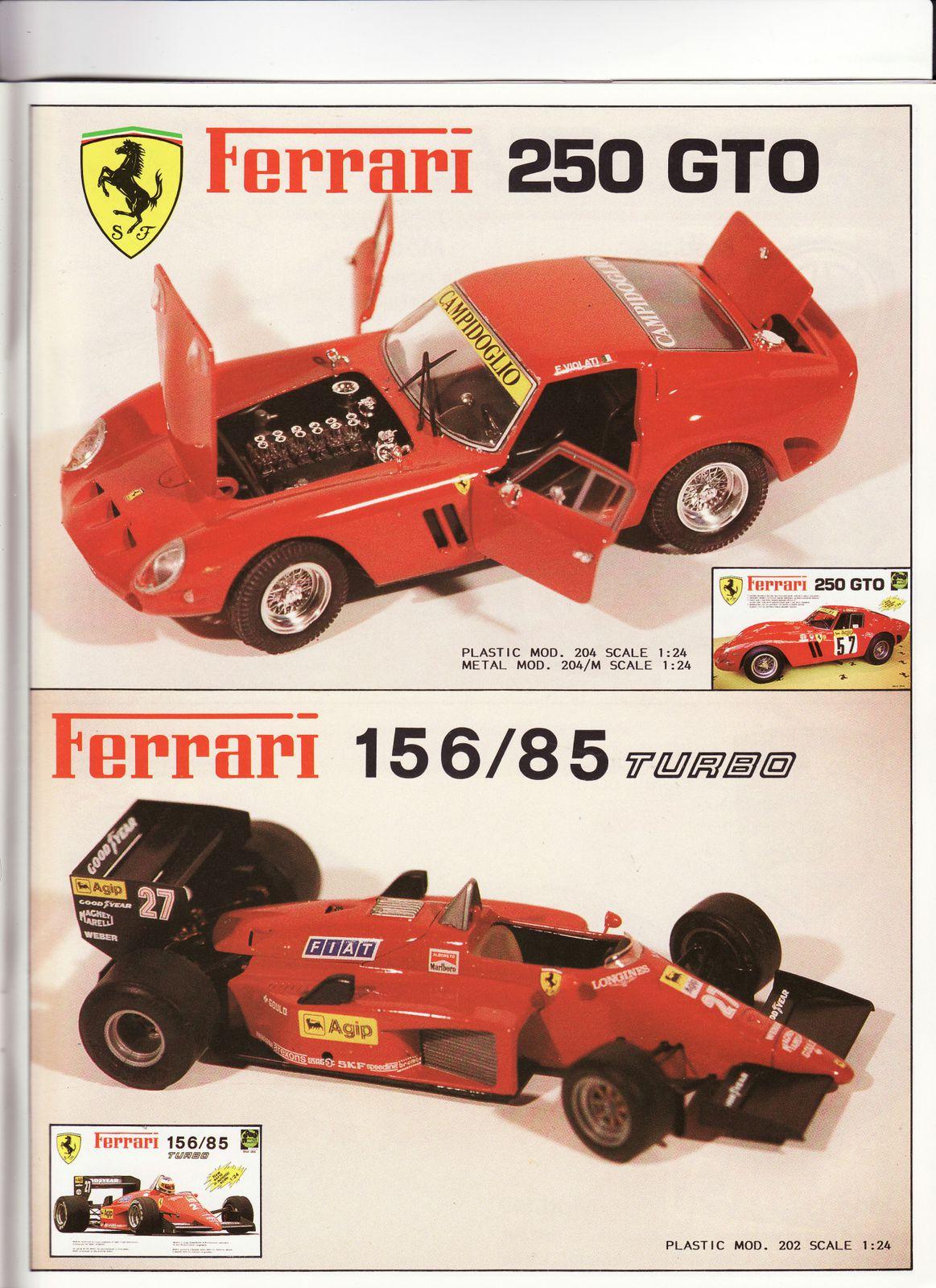 protar 1982.206
