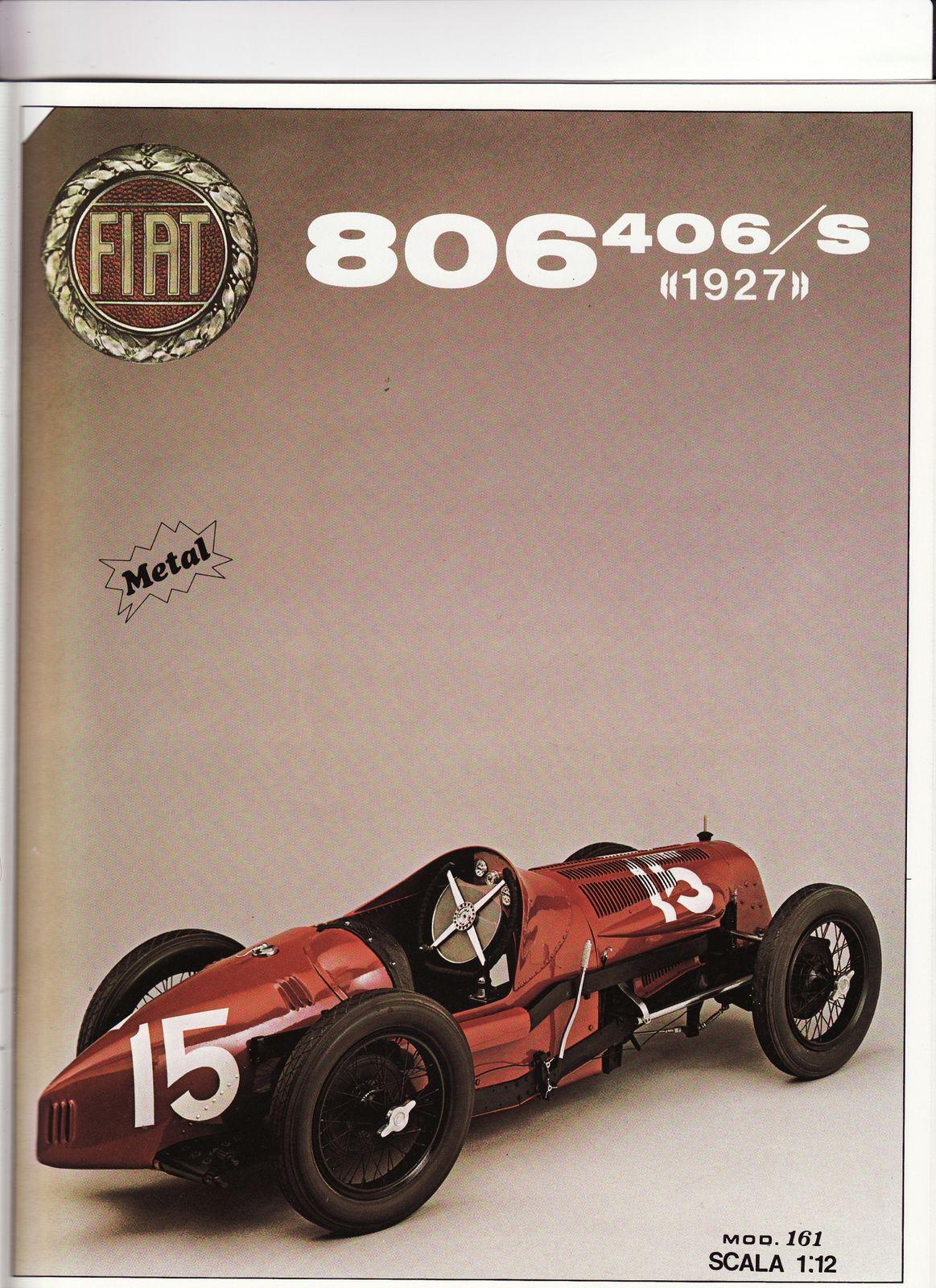 protar 1982.44