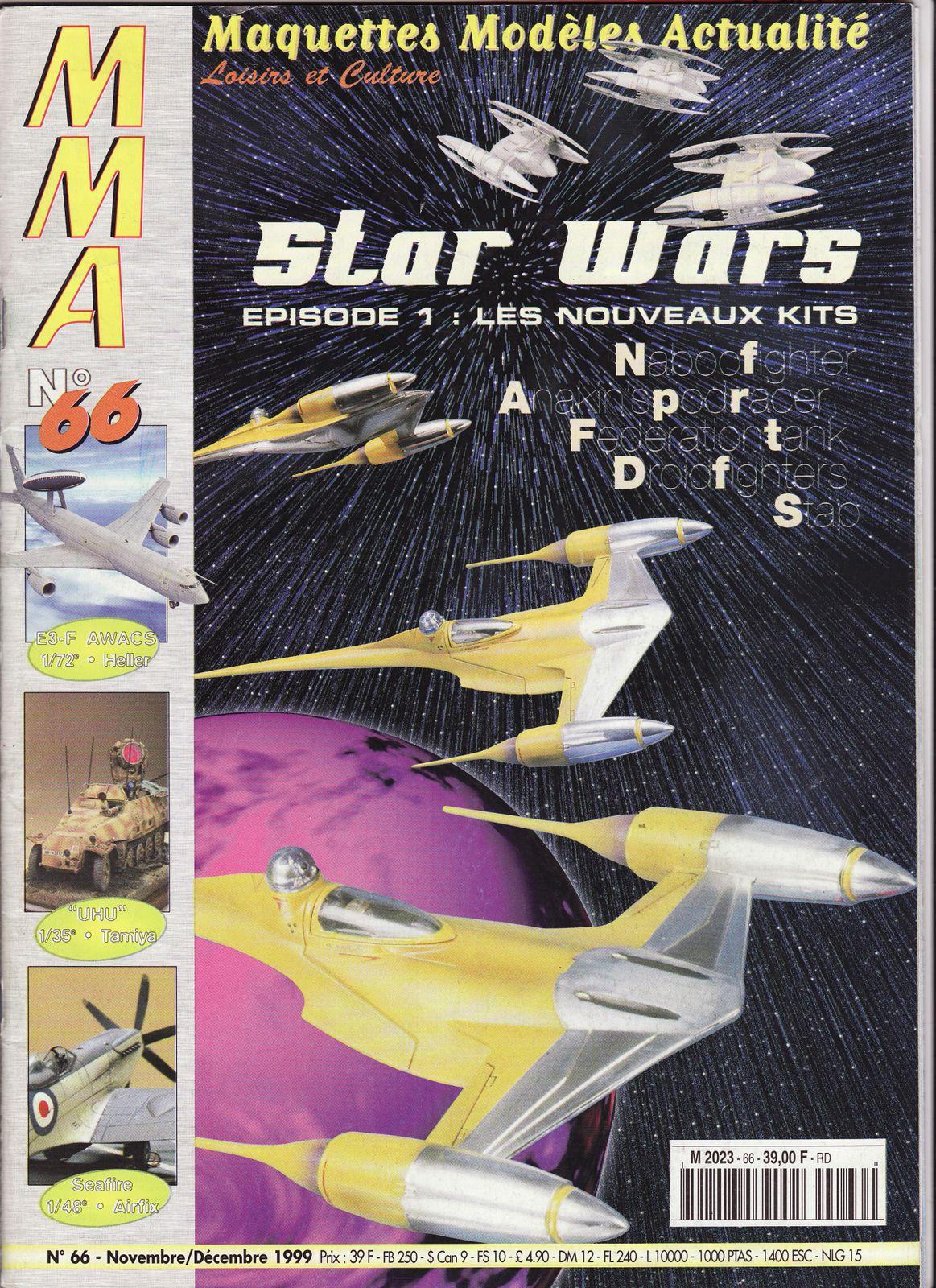 00 star wars
