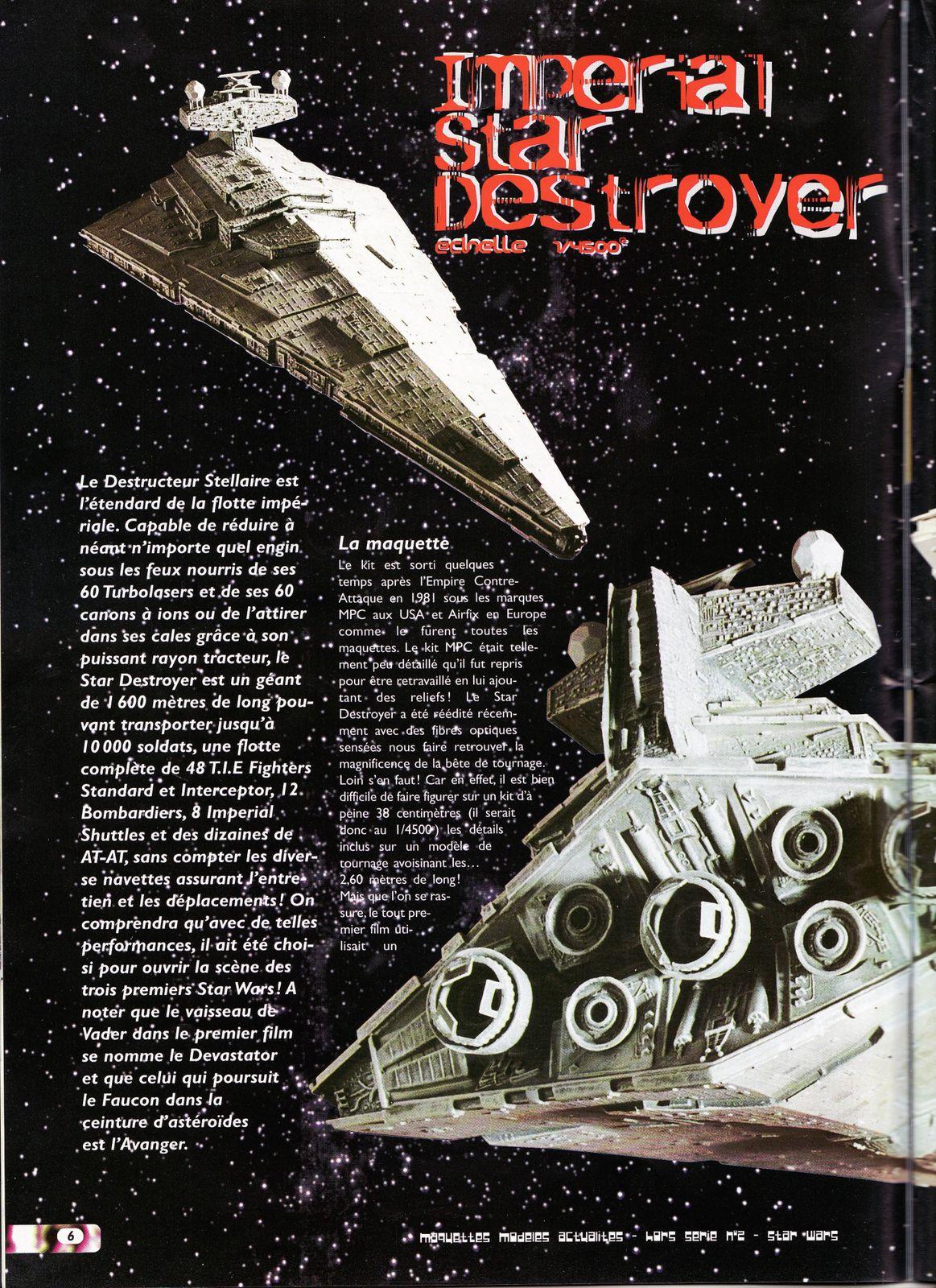 13 imperial star destroyer 1