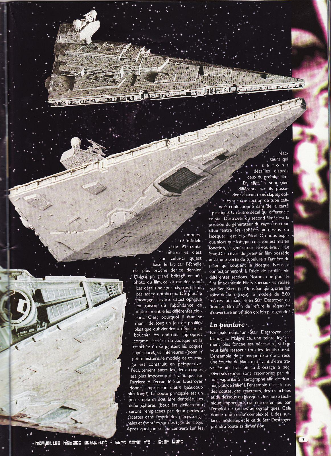 13 imperial star destroyer 2