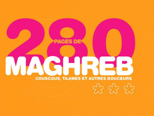 0301_couv_280_pages_de_Maghreb