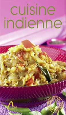 1008_cuisine_indienne_couv