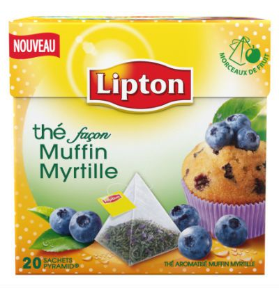 The-noir-facon-Muffin-Myrtille-de-Lipton.jpeg