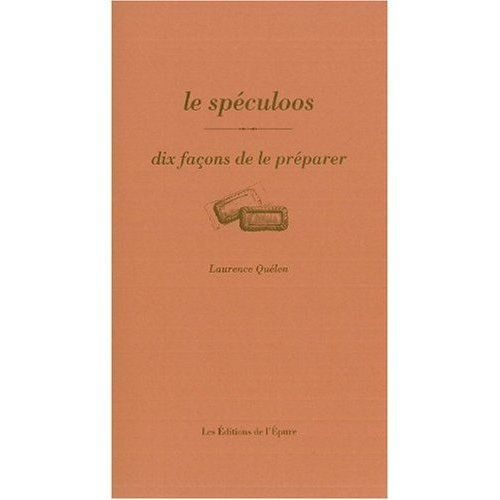le_speculoos
