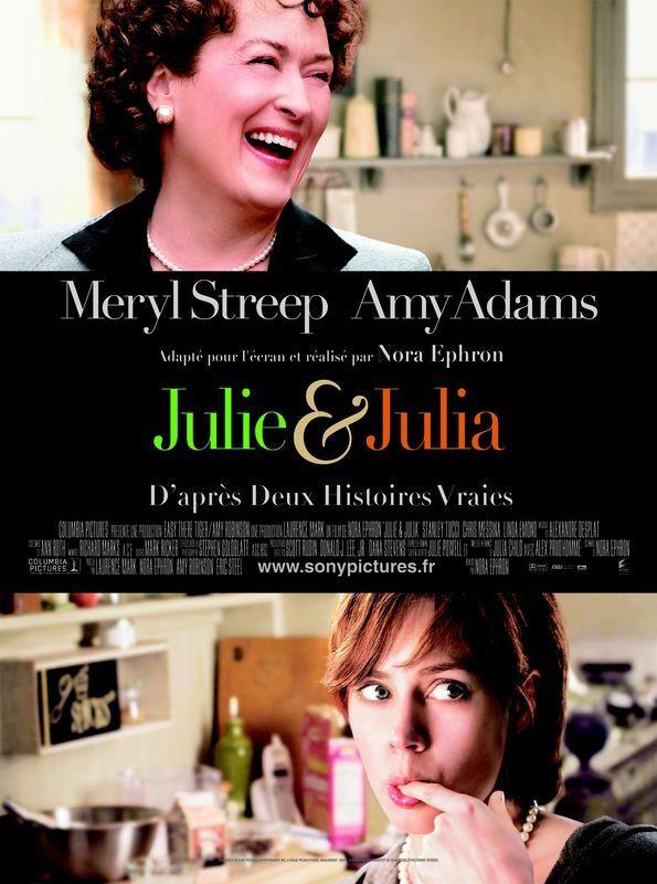 Affiche_film_Julie_Julia