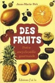 des_fruits_aux_editions_jai_lu