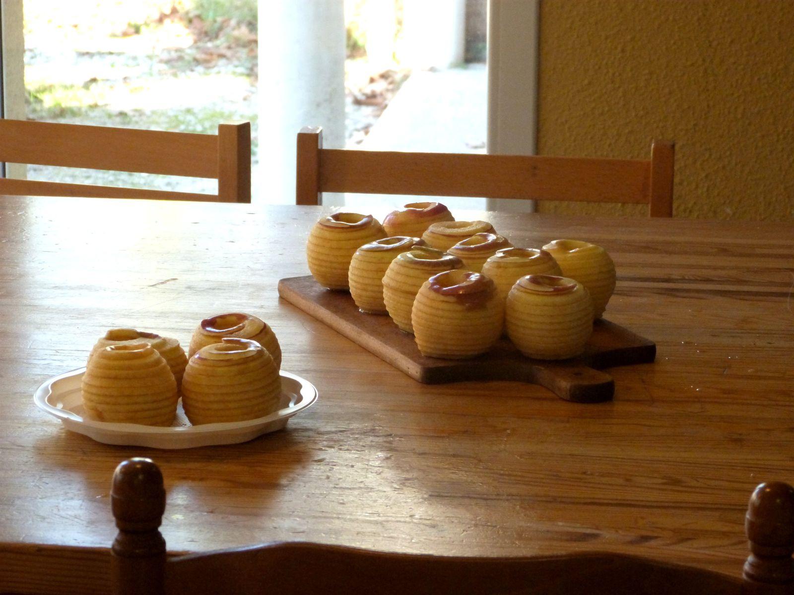 repas japonais en partenariat avec le restaurant Ckôko, octobre 2014
