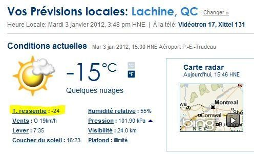 meteo_03-01-12-copie-1.JPG